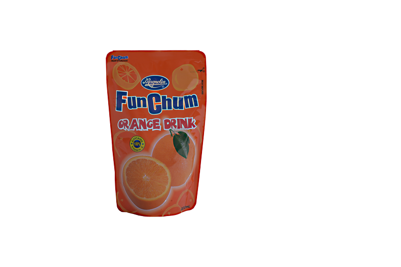 FunChum
