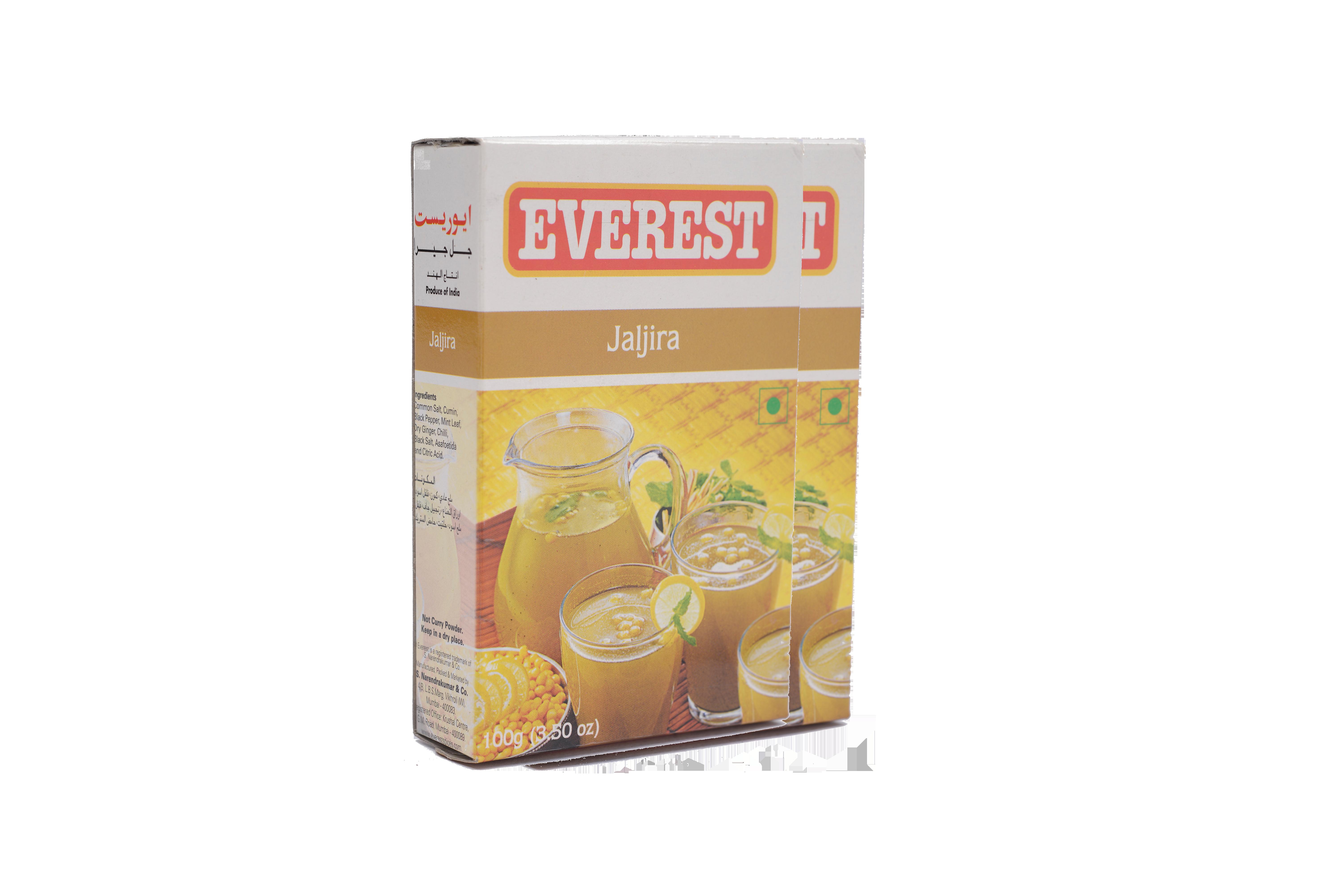 Everist