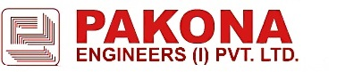 Pakona Engineers (I) Pvt Ltd