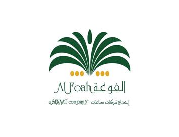 Alfoah