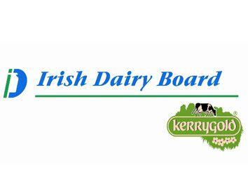 Irish Diary